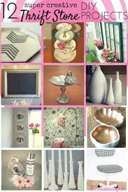 Regina Home Decor Stores 130 Best Home Furniture I Adore Images On Pinterest Budgeting