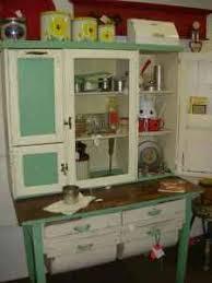 152 best hoosier cabinets images on pinterest hoosier cabinet