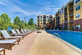 downtown nashville nashville tn apartments for rent realtor com