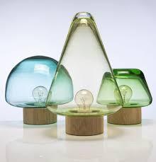 Cool Table Lamps Modern Stunning Merely Lovely Skog Lamps From Caroline Olsson Furniture