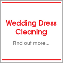 wedding dress cleaning and boxing wedding dress cleaning and boxing uk popular wedding dress 2017