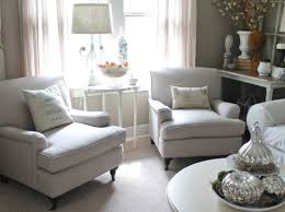 accent chairs living room accent chairs amazing accent chairs living room accent chairs amazing accent chairs living room ikea living room chairs ikea accent chairs for living room gorgeous living room setup with
