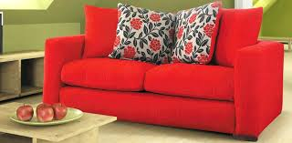 red sofa set for sale small red couch large size of living room furniture red couch set