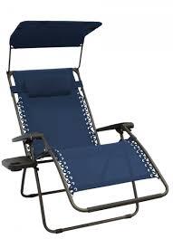 furniture sonoma anti gravity chair kohls zero gravity chair
