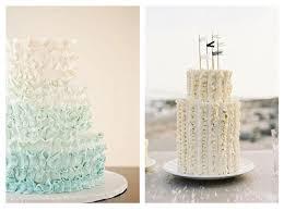 ideal nautical and beach wedding cake longwood