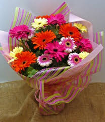 next day delivery flowers same day flower delivery nottingham by the flower room