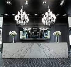 Salon Design Ideas Mirror Donato Salon Spa Shops At Don Mills Toronto A R E