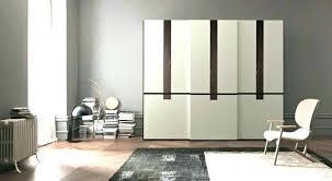 Cool Closet Doors Pantry Door Size Cool Closet Doors Cool Pantry Doors Medium Size