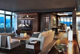 top home design bloggers download top interior design blogs patricia gray blog www