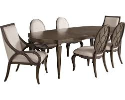 cashmera dining table broyhill furniture