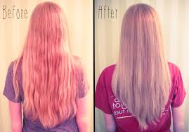 v shaped haircut for long hair hairstyle ideas in 2017