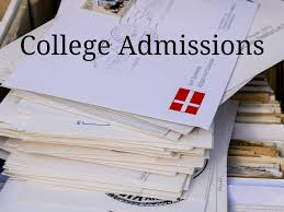 sample recommendation letter college shortcuts