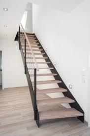 treppen kaufen hpl treppe kaufen treppenhersteller treppenbau voß treppenbau