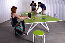 Portable Meeting Table Collection In Portable Meeting Table With Conference Room Tables