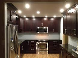 kitchen klassic kitchenware with classic cabinet doors also