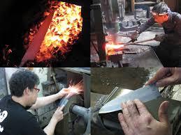 vg10 kitchen knives kitchen knife vg10 stainless steel utility knife japan knives