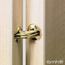 glass cabinet door hardware door home import brass concealed hinges from china door cabinet