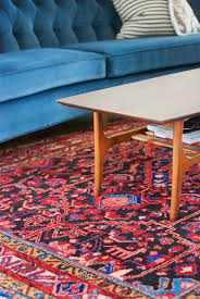 Fine Persian Rugs Wonderful Design Ideas Navy Blue And Red Rug Fine Persian Rugs