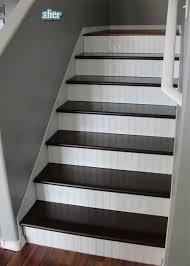 pleasurable ideas basement stair best 20 steps ideas on pinterest