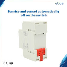obos im app store obos brand dc 24v high end programmable time switch with
