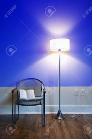 Bright Lamps For Bedroom by Flooring Bright Floor Lamp Led Lamps For Living Room Cheap Sale