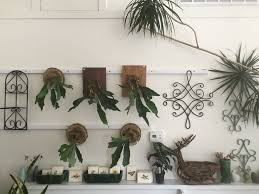 decor for home and garden