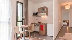 du bruit dans la cuisine rosny 2 angers aparthotel your appart city aparthotel in angers