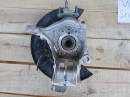 nissan altima coupe wheel bearing front hub wheel bearing