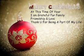 merry christmas greetings words 2017 christmas greetings christmas wishes greetings and jokes