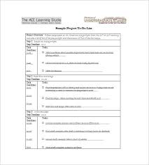 project to do list templates personal chores to do list personal