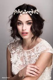 bridal headpieces 2016 bridal headpieces world of bridal