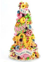 novelty wedding cakes ideas for your wedding cake