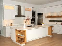 cuisines ixina avis cuisine ixina avis photos de design d intérieur et décoration de