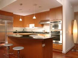 Kitchen Countertop Options by Hometer Granite Countertop Prices Kitchen Countertop Options