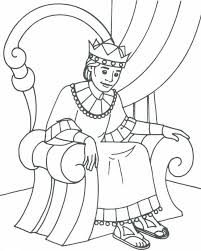 samuel coloring pages from the bible coloring pages fruits and vegetables funycoloring
