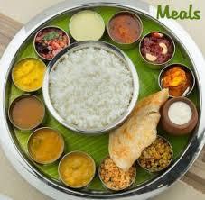 diet food for dinner in india u2013 diet plan
