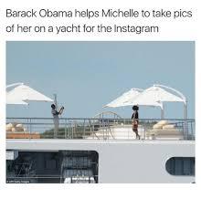 Yacht Meme - 25 best memes about yacht yacht memes