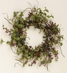 herb wreath herb wreath ebay