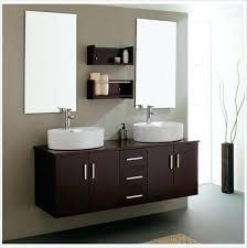 floor mirrors for bedroom u2013 amlvideo com