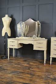 Dressing Table Shabby Chic by Shabby Chic Dressing Table Ideas
