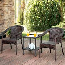Outdoor Furniture Closeouts by Conversation Sets Patio Furniture Closeouts For Clearance Jcpenney