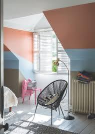 la peinture des chambres 16 couleurs pour choisir sa peinture chambre deco cool