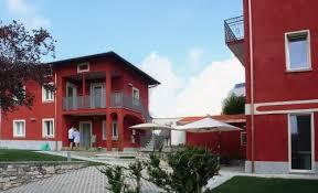 chambre d hote italie du nord chambres d hôtes dans cette région lac de côme 79 maisons d hôtes