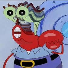 Spongebob Meme Face - dank spongebob memes on twitter dankmemes spongebobmemes