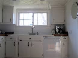Farmhouse Sink For Sale Used by Bathroom Amazing Cast Iron Kitchen Sink Manufacturers Ikea