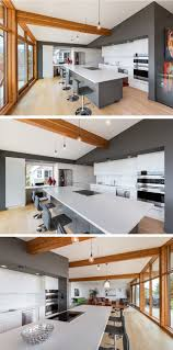 home house design u2013 modern house