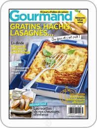 gourmand magazine cuisine gourmand magazine digital discountmags com
