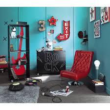 chambre gris et rouge salon contemporain gris et rouge cuisine rouge inspiration