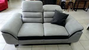 canap lyon magasin magasin de fauteuil meuble meuble recycl canap fauteuil relax