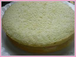 simplement cuisine gâteau fête des mères simplement cuisine